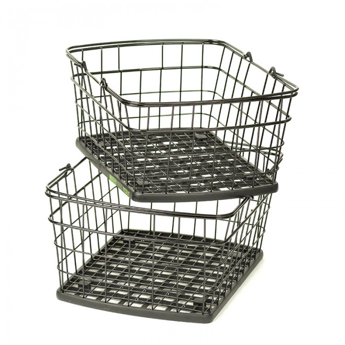 replacement basket